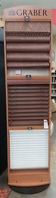 window treatments sales and installation in staunton va