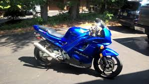 honda cbr brand new price honda cbr 600 f2 motorcycles for sale