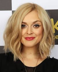 Blunt Cut Bob Hairstyle Perfect Bob Hairstyles Trendy Hairstyles 2015 2016 For Long