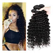 human hair extension grade 7a human hair direct 100