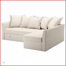 dimension canapé lit dimension canapé lit inspirational canapé simili cuir ikea 23 frais