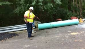 Soapstone For A Modest Proposal Dc Water Presents New Soapstone Sewers Alternative Forest Hills