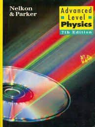 advanced level physics 7 e pb 7th edition buy advanced level