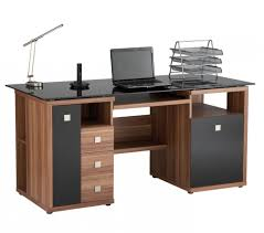 important information about corner desk home office for small