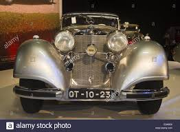 mercedes auctions anonymous collector auctions collection of mercedes
