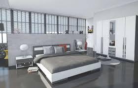 chambre a coucher pas cher maroc chambre a coucher maroc excellent deco with chambre a coucher maroc