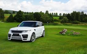 land rover sport white 2014 mansory range rover sport wallpaper hd car wallpapers