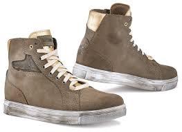 tcx street ace women u0027s shoes revzilla