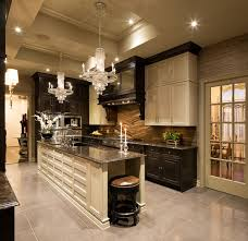 kitchen faucets ottawa 22 best award winning projects astro images on