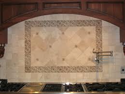 Decorative Tile Inserts Kitchen Backsplash Best Kitchen Backsplash Bathroom Wall Mosaic Decorative Tile Pict