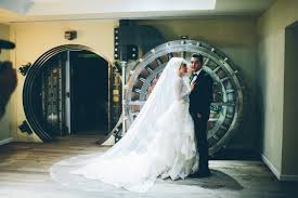 wedding dress photography julian ribinik nyc wedding photographer wedding photographers