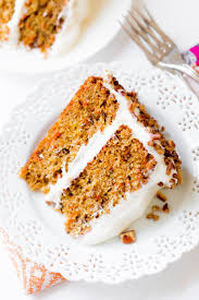 302 best carrots and more images on pinterest carrot cake