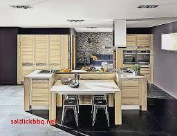 recherche table de cuisine ilot avec table coulissante pour idees de deco de cuisine