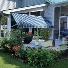 Retractable Awnings Brisbane 12 Best Beautiful House Awnings Images On Pinterest House
