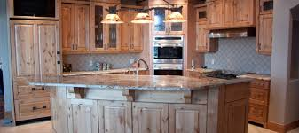 Calgary Kitchen Cabinets Kitchen Cabinet Companies In Calgary Www Allaboutyouth Net