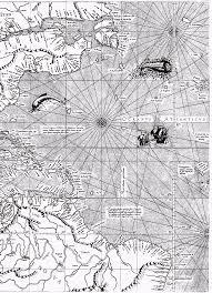 file mercator 1569 world map sheet 09 png wikimedia commons