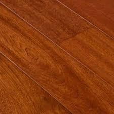goodwood wood flooring distressed jatoba engineered hardwood
