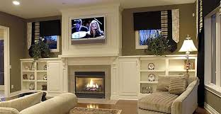 bill gates home interior smart house technology now affordable to the masses louisville