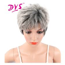 popular short cut hairstyles buy cheap short cut hairstyles lots