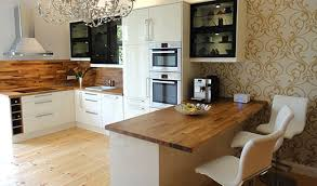 ikea küche planen best küche ikea planen ideas barsetka info barsetka info