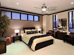 Incredible Master Bedroom Paint Ideas Best Colors For Master - Good colors for master bedroom