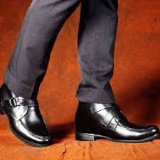 69 best chamaripa boots for men to increase height images on