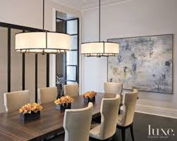 contemporary dinning rooms 14153