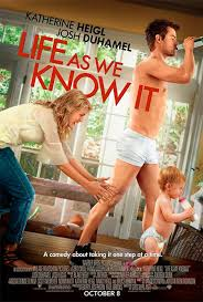 Life as We Know It (2011)