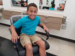 share u2013a u2013haircut with a child in need at hair cuttery funtastic life
