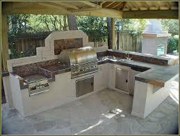 kitchen lowes barbecue sale backyard designs backyard design