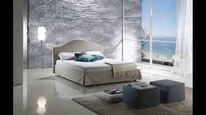Schlafzimmer Beleuchtung Romantisch Gestaltungsideen Schlafzimmer Schlafzimmer Romantisch Und Schön