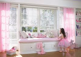 Pink Bedroom Accessories Pink Bedroom Furniture Grezu Home Interior Decoration