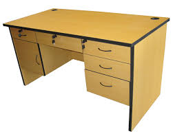 Office Table Furniture Stunning Office Table Interesting On Shoise Com Furniture Used