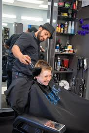 barbershop greenacres fl u2013 haircuts for men and children
