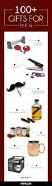 best 25 cheap gifts for men ideas on pinterest valentines day
