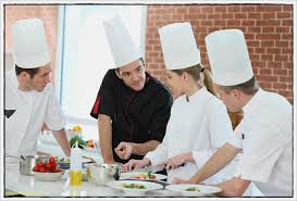 formation chef de cuisine formation cuisiniste luxe formation cuisiniste best formation en