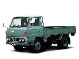 mitsubishi canter owners manual pdf