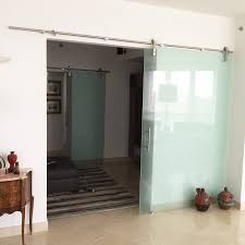 Shower Door Miami Custom Glass Doors Miami Call For Free Quote