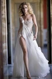 sexxy wedding dresses wedding dresses wedding dresses wedding gowns unique