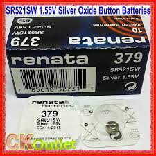lexus key fob battery 1632 compare prices on panasonic battery for watch online shopping buy