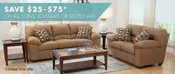 Living Room Furniture Big Lots Big Lots Living Room Furniture Sectional Sofas For Small Spaces