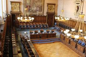 chambre sur cour juridictions dijonnaises bekhedda avocat a la cour