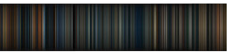 quiz can you guess the movie based only on its colors the