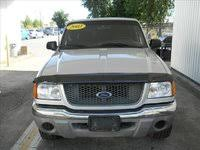 1989 ford ranger xlt 4x4 ford ranger questions where can i get a transmission for my 1989