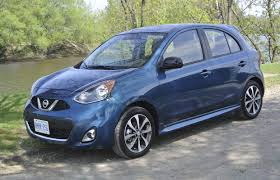nissan micra wheel trims the 10 most affordable new cars in canada driving