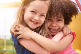 news sharkey u0027s cuts for kids