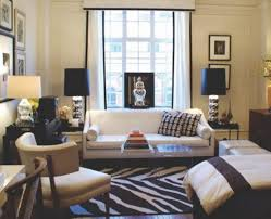 Interior Decoration In Nigeria Suitable Furniture Design For Living Room In Nigeria Tags