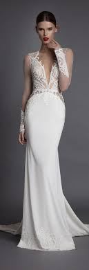 buy berta wedding dresses muse by berta fall 2017 bridal collection the magazine