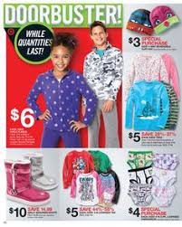 bradsdeals black friday target walmart black friday 2013 ad page 28 ad santa u0027s shopping list