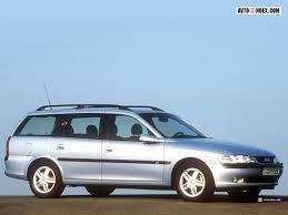 opel vectra caravan 2005 1999 opel vectra caravan partsopen